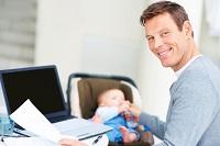 узнать об обязательном медицинском страховании для новорожденных