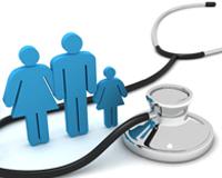 семья и медицина