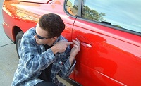 страхование автомобиля от угона и от хищения