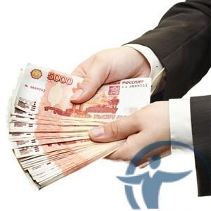 Страхование кредита в случае потери работы позволит гражданам РФ обезопасить себя от непредвиденных обстоятельств