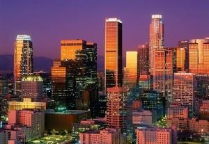 Наиболее высокий территориальный коэффициент - в городах-мегаполисах