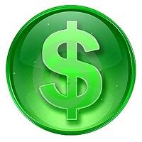 Каковы причины отказа страховой компании в выплате