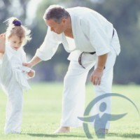 Травмы в детском спорте