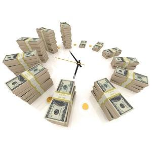 Что будет если не платить банковский кредит