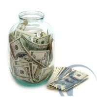 Исключения по страхованию вкладов