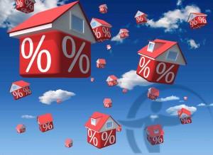 Страховой случай при ипотечном страховании