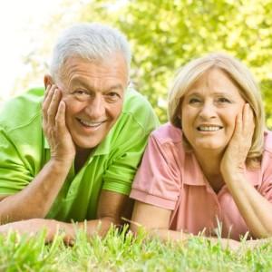 Добровольное страхование пенсии