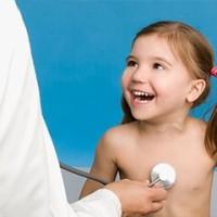 Страхование здоровья детей