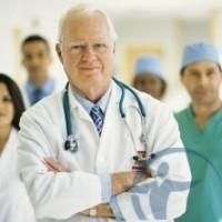 Обязательное медицинское страхование для всех