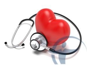 Программы медицинского страхования