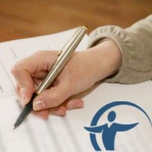 Заявление на снилс для ребенка через интернет - af028