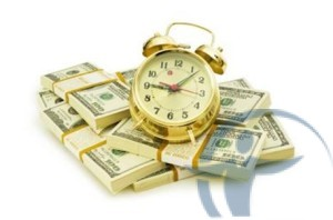 В этот срок человек может расторгнуть договор и полностью вернуть деньги.