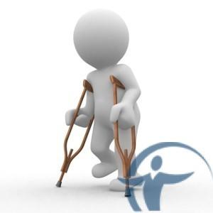 Каковы особенности договора личного страхования?
