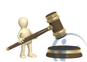 Срок для обращения в суд – 3 года с момента ДТП