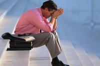 Хотите узнать о страховании от потери работы