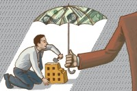Хотите узнать о других видах страхования, которые являются обязательными