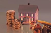 хотите узнать о страховании ипотечного кредита