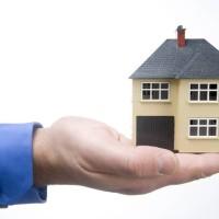 как осуществляется страхование сделок с недвижимостью