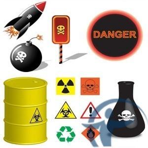 страхование опасных производственных объектов (ОПО)