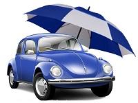 осаго-авто под зонтом