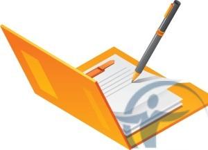договор страхования имущества включает следующие разделы