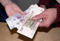 Хотите узнать о порядке осуществления страховой выплаты