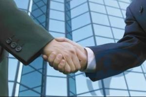 Сотрудничество с кредитором