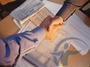 Какие документы вы получите, заключив договор имущественного страхования