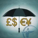 страхование валюты