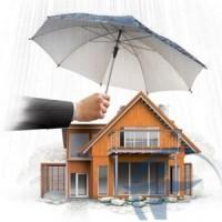 суброгация страхование имущества