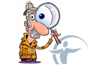пункт договора, позволяющий страховщику провести собственное расследование