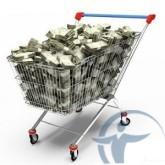 Возврат страховки после досрочной выплаты кредита