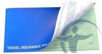 Хотите узнать о страховании граждан, выезжающих за рубеж