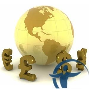 валюты планеты