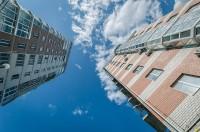 хотите узнать о договоре страхования недвижимости