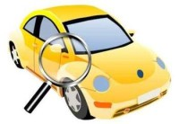 Хотите узнать об оценке ущерба автомобиля после ДТП