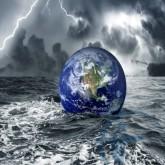 Страхование от последствий стихийных бедствий