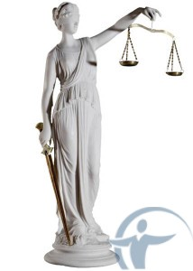 Обжалование в судебном порядке