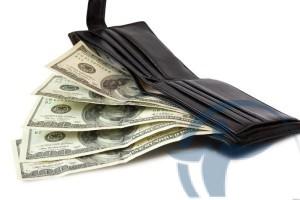 Виды страховых выплат