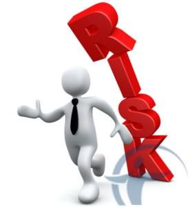 Страхование рисков в предпринимательской деятельности