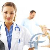 Страхование здоровья