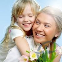 ДМС для ребенка