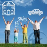 Классификация основных видов страхования