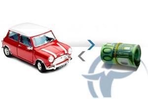 Как проверить автомобиль на залог