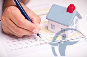 Обязательно нужно страховать только недвижимость, которая служит залогом