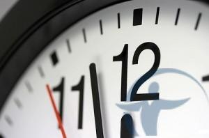 Установленный в ФЗ «Об ОСАГО» срок выплаты – 30 календарных дней