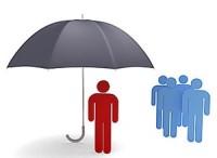 Хотите узнать о программах страхования жизни и здоровья