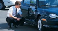 Хотите узнать об оценке ущерба авто после ДТП
