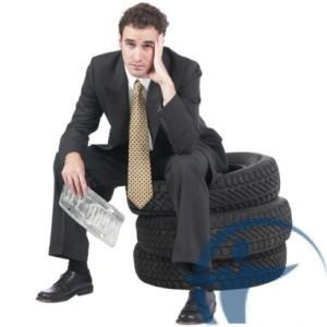 ДТП гибдд не выдает справку о ДТП как получить страховку.