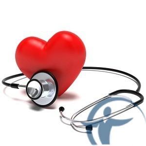 Срок действия полисов обязательного медицинского страхования